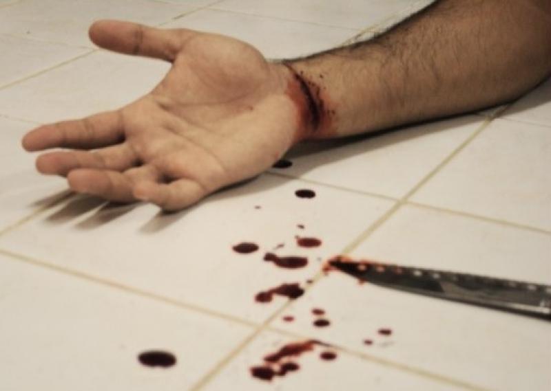60 حالة انتحار سنويا في الاردن