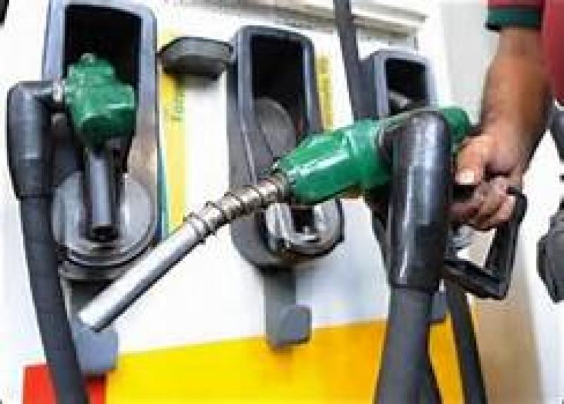 ترجيح تثبيت أسعار المشتقات النفطية