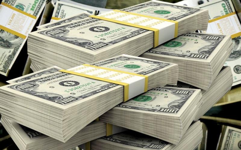 توقيع حكومي يربح متنفذا مليار دولار !
