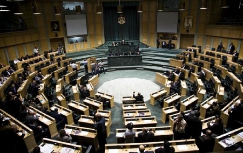 قانون الانتخاب امام النواب الاحد واقراره الاربعاء