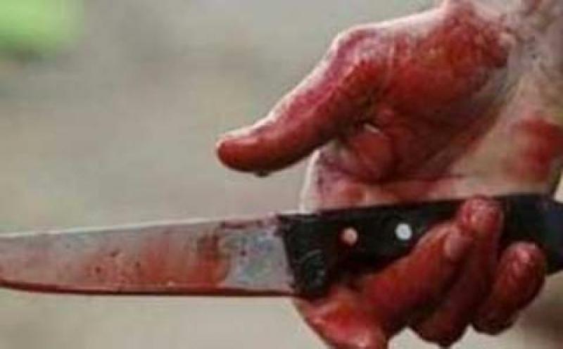 مقتل امرأة سورية طعناً على يد زوجها في الرصيفة