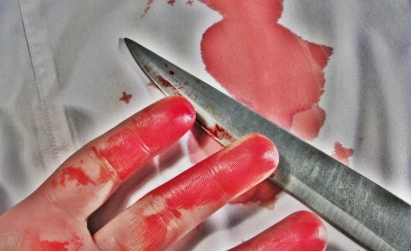 شاب يقتل بشرا بهدف بيع جلودهم..!!