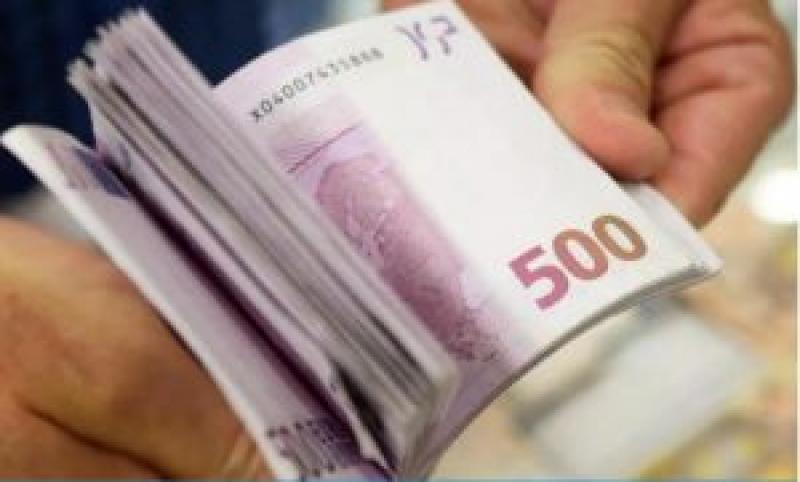 تحذير من عمليات المضاربة على العملات في السوق المحلي