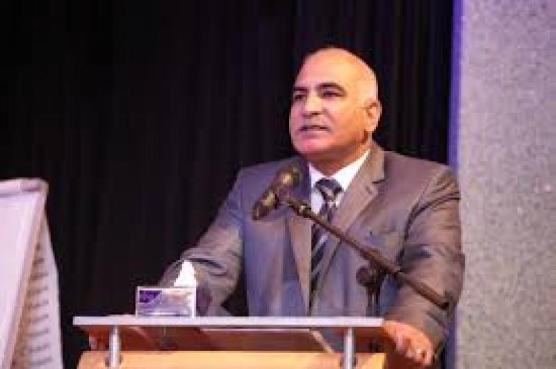 وزارة التربية تنجز انتخابات أندية المعلمين في كافة المحافظات