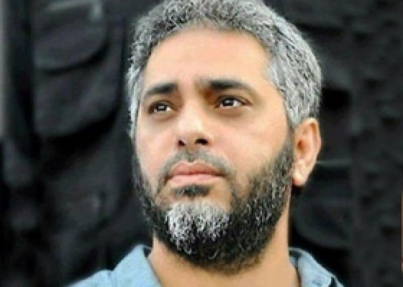 بيروت : الحكم على فضل شاكر بالسجن 5 سنوات