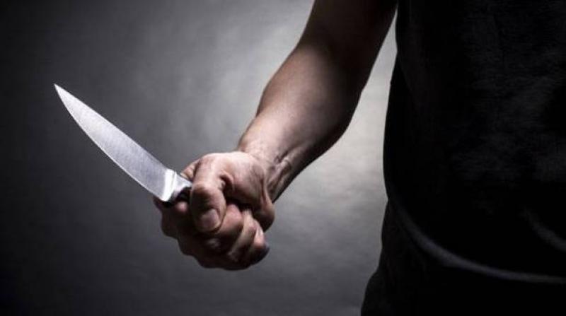 مشاجرة جماعية تسفر عن مقتل شاب طعناً في الاغوار الشمالية