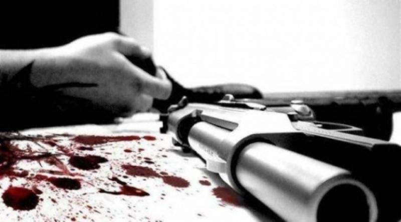 جريمة مروعة.. تركته زوجته فقتل والدته