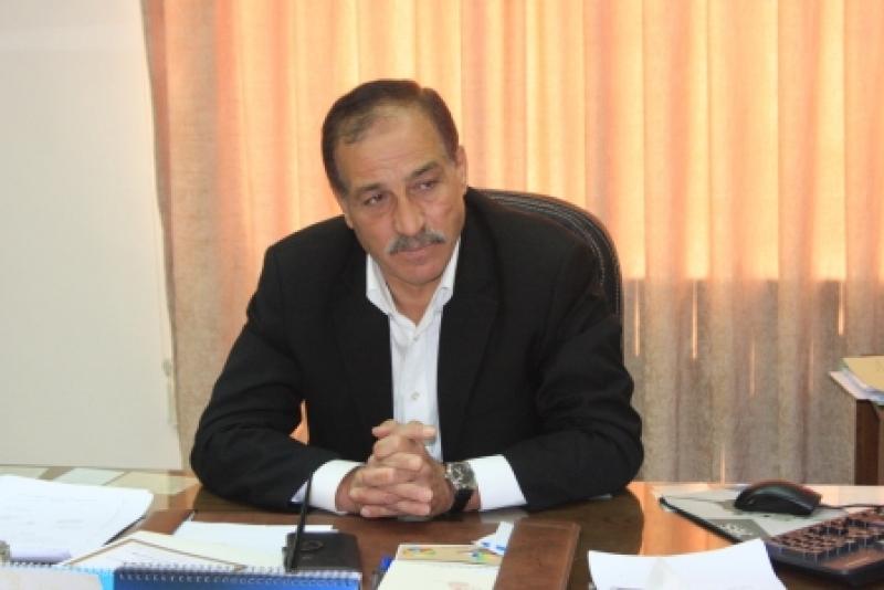 النائب الفرجات يحتج على طريقة مغادرة وزير المالية جلسة النواب