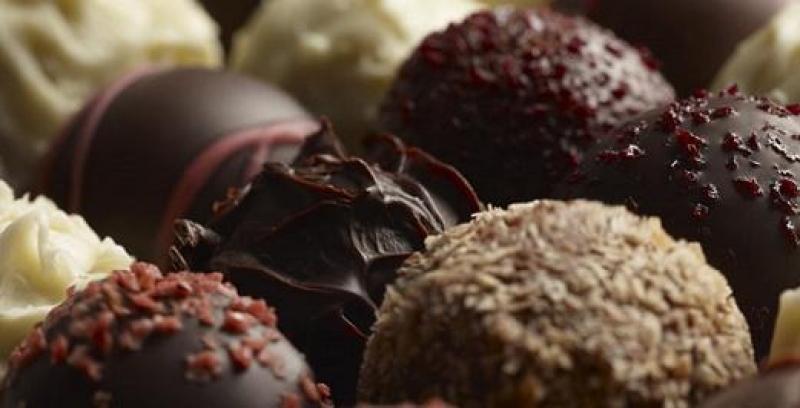 إحباط عملية تهريب لوز امريكي وشوكولاته فاخرة من العقبة الى عمان