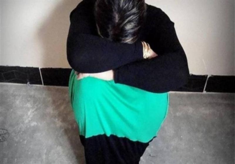 إمراة من جهنم .. قتلت 'أبو العيال' وسلمت جسدها لصبي!