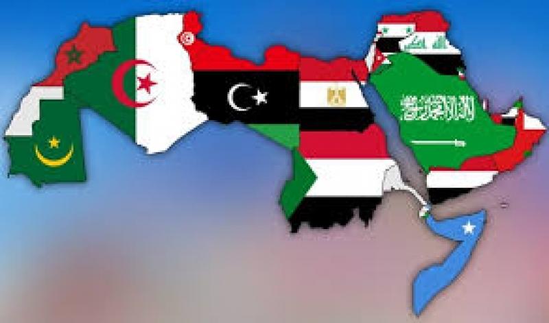الجميلي يحذر من أثر توجه الاستثمارات العربية